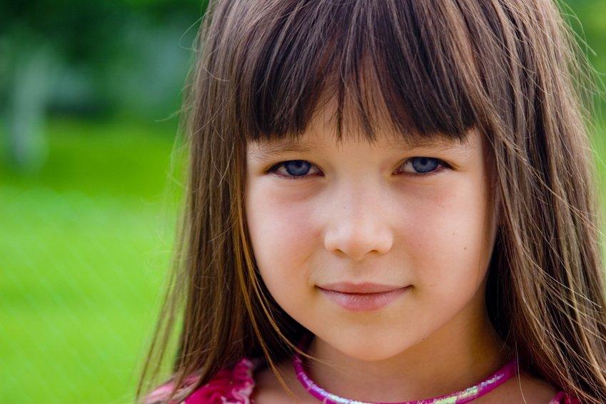 Проект «Скай» и Я.На берегу безбрежного.  Спасибо Насте за поддержку. Зоуи, дочка, мы тебя помним!  ***Впервые мы ус ... - Изображение 2