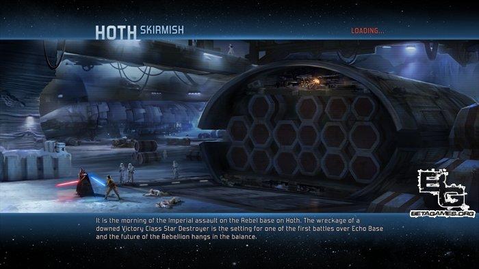 """Хакеры нашли персонажа """"Звездных войн"""" на диске Resident Evil: Operation Raccoon City - Изображение 2"""
