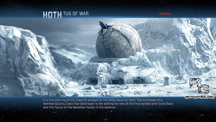 """Хакеры нашли персонажа """"Звездных войн"""" на диске Resident Evil: Operation Raccoon City - Изображение 1"""
