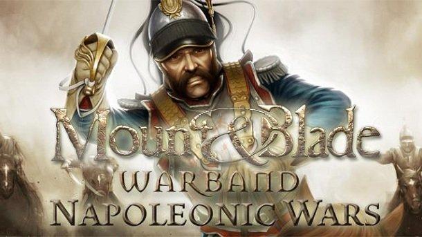 Сегодня студия Paradox Interactive объявила об анонсе нового дополнения для серии Mount & Blade Warband под назв ... - Изображение 1