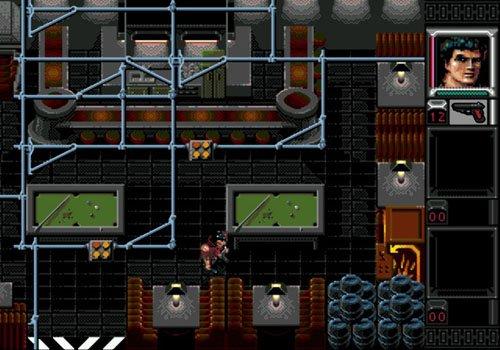 Создатель вселенной Shadowrun сделает игру на деньги фанатов - Изображение 1