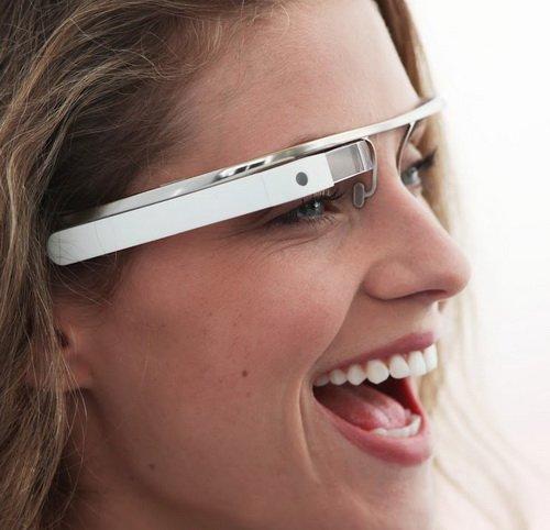 Google положила конец слухам о секретном продукте, над которым в последнее время интернет-гигант якобы активно работ ... - Изображение 1