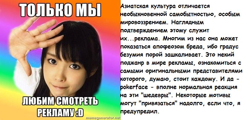 Пост в «Паб» от 07.04.2012 - Изображение 2