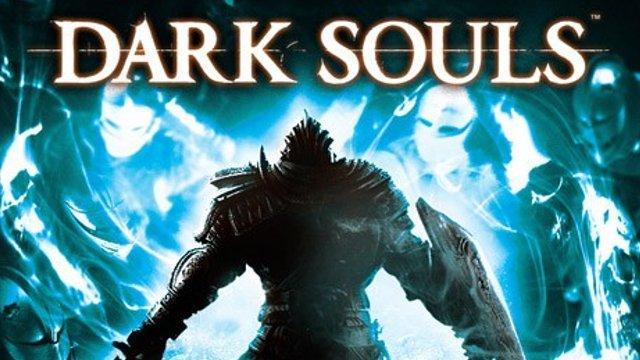В немецком журнале PC Action была анонсирована игра Dark Souls в версии для ПК. Игра получит подзаголовок Prepare to ... - Изображение 1