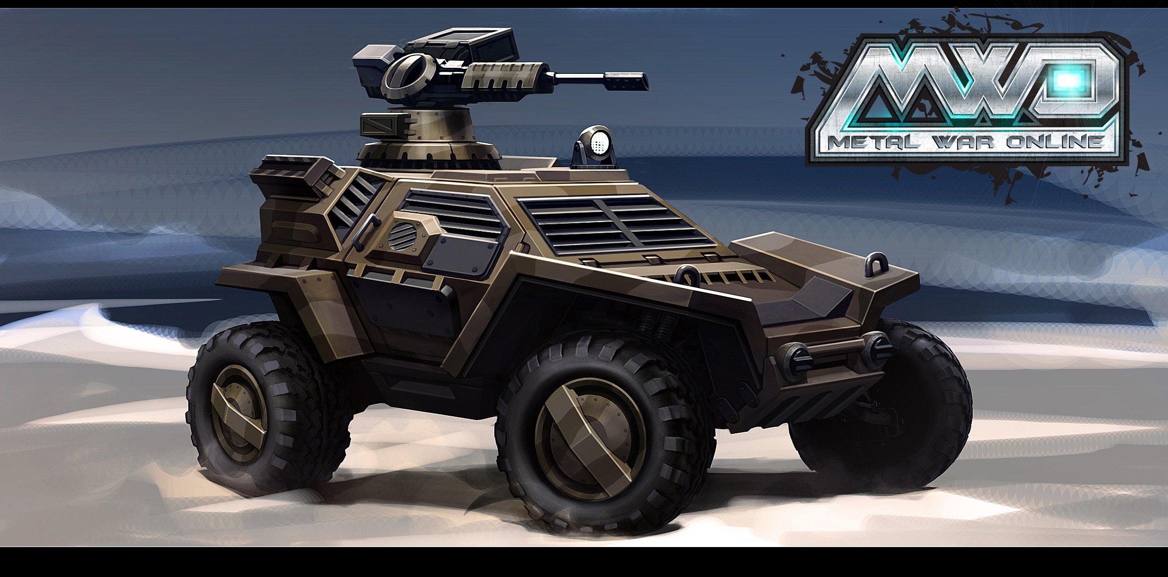 Для достижения успеха в боевых действиях «Morgan Industries» оснастила «Black Sun Security» по последнему слову техн ... - Изображение 1