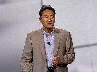 Sony планирует уволить 10,000 сотрудников - Изображение 1