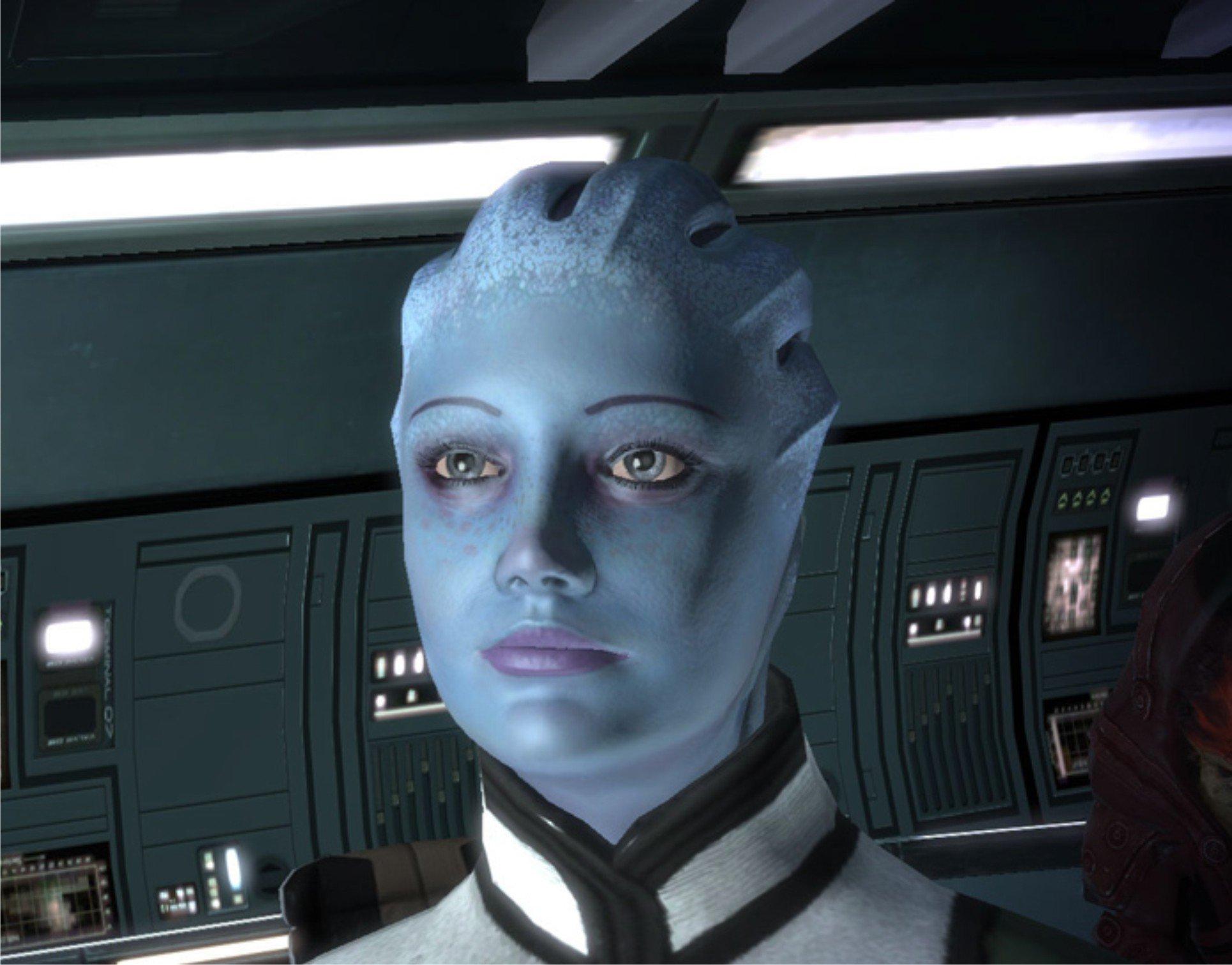 Радуется сердце моё, глядя на непрекращающиеся холивары по итогам Mass Effect 3! Сладко слышать уху моему топот конн ... - Изображение 1