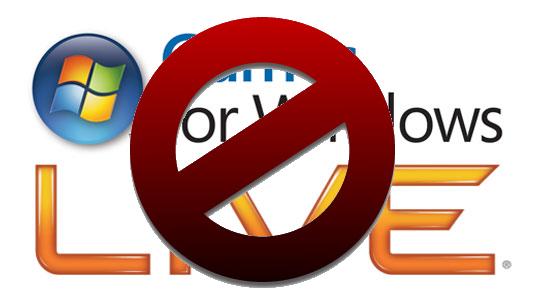 Тысячи людей подписали петицию против поддержки Games for Windows-LIVE на Dark Souls PC. Вот сайт где можно оформить ... - Изображение 2