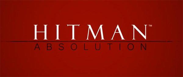 """Издатель Square Enix анонсировала ограниченную версию издания игры """"Hitman Absolution"""" , """"Professional Edition"""" кото ... - Изображение 1"""