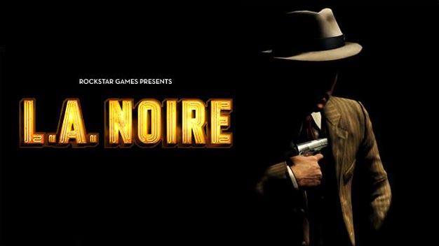Лучшая игра 2011 года! Великолепная история про детектива 40-х годов и его расследований в Лос-Анджелесе. Затягивающ ... - Изображение 1