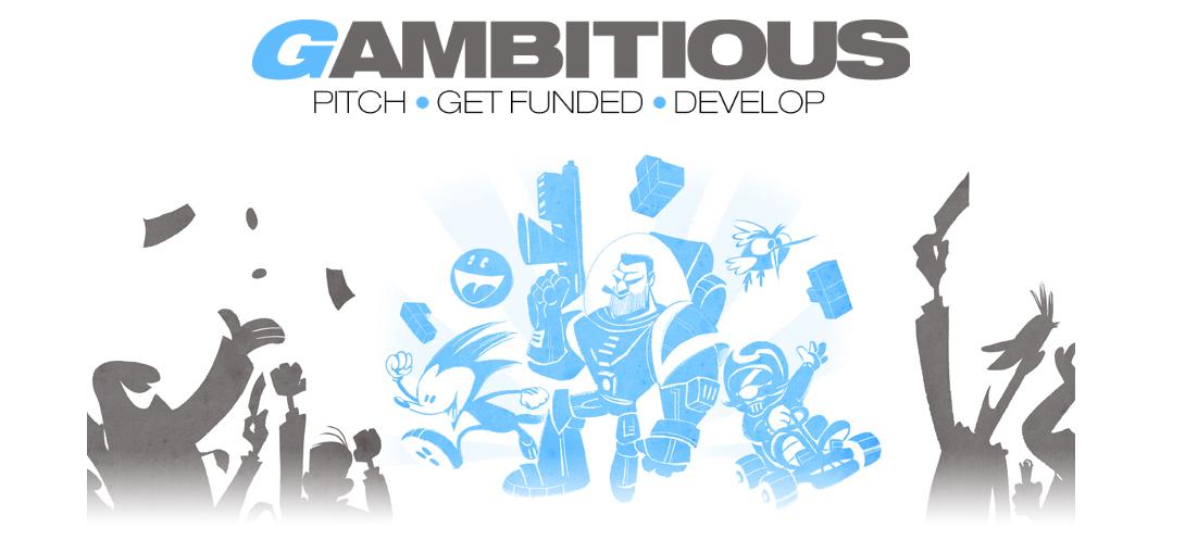 Анонсирован конкурент Kickstarter - Изображение 1