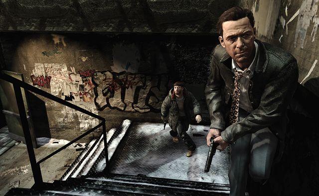 Раскрыты системные требования Max Payne 3 - Изображение 2