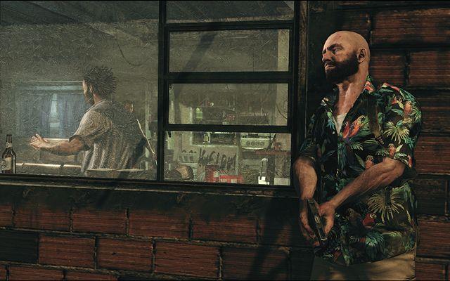 Раскрыты системные требования Max Payne 3 - Изображение 3