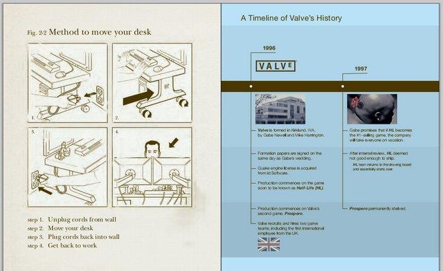 Пост в «Паб» от 25.04.2012 - Изображение 1