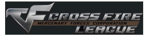 В эти выходные пройдет последний отборочный тур лиги Cross Fire от Mail.ru и Place2play.ru, и пришло время подвести  ... - Изображение 2