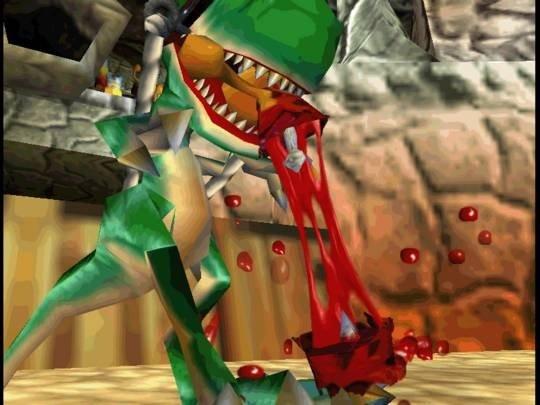 Создатели Donkey Kong и TimeSplitters занялись мобильными играми - Изображение 1