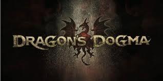 Все кто хочет эту игру на PC подпишите вот эту петициюpetitionbureau.org/dragonsdogmaforpcВот тут есть новость где р ... - Изображение 1