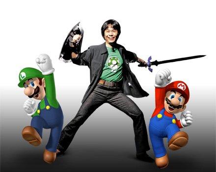 Nintendo впервые в истории понесла убытки - Изображение 1
