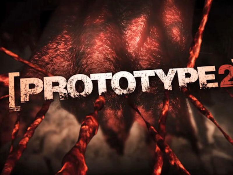 Я хочу рассказать про новую игру PROTOTYPE 2.Купил я её недавно, только вчера да и прошел не всю, но все же игра кру ... - Изображение 1