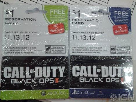 Call of Duty: Black Ops 2 был неофициально подтвержден, как новая часть серии COD. Несмотря на слухи и все утечки, в ... - Изображение 1