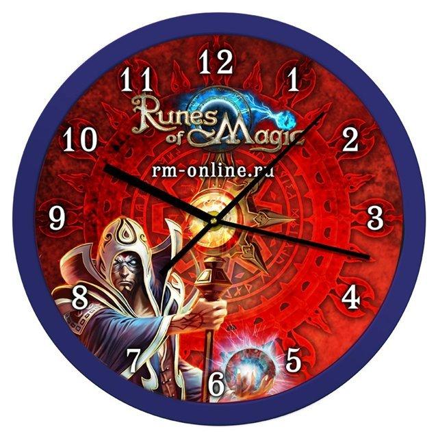 Компания Belver и администрация MMORPG Runes of Magic, совместно с информационным порталом BestGamer.Ru, предлагает  ... - Изображение 2