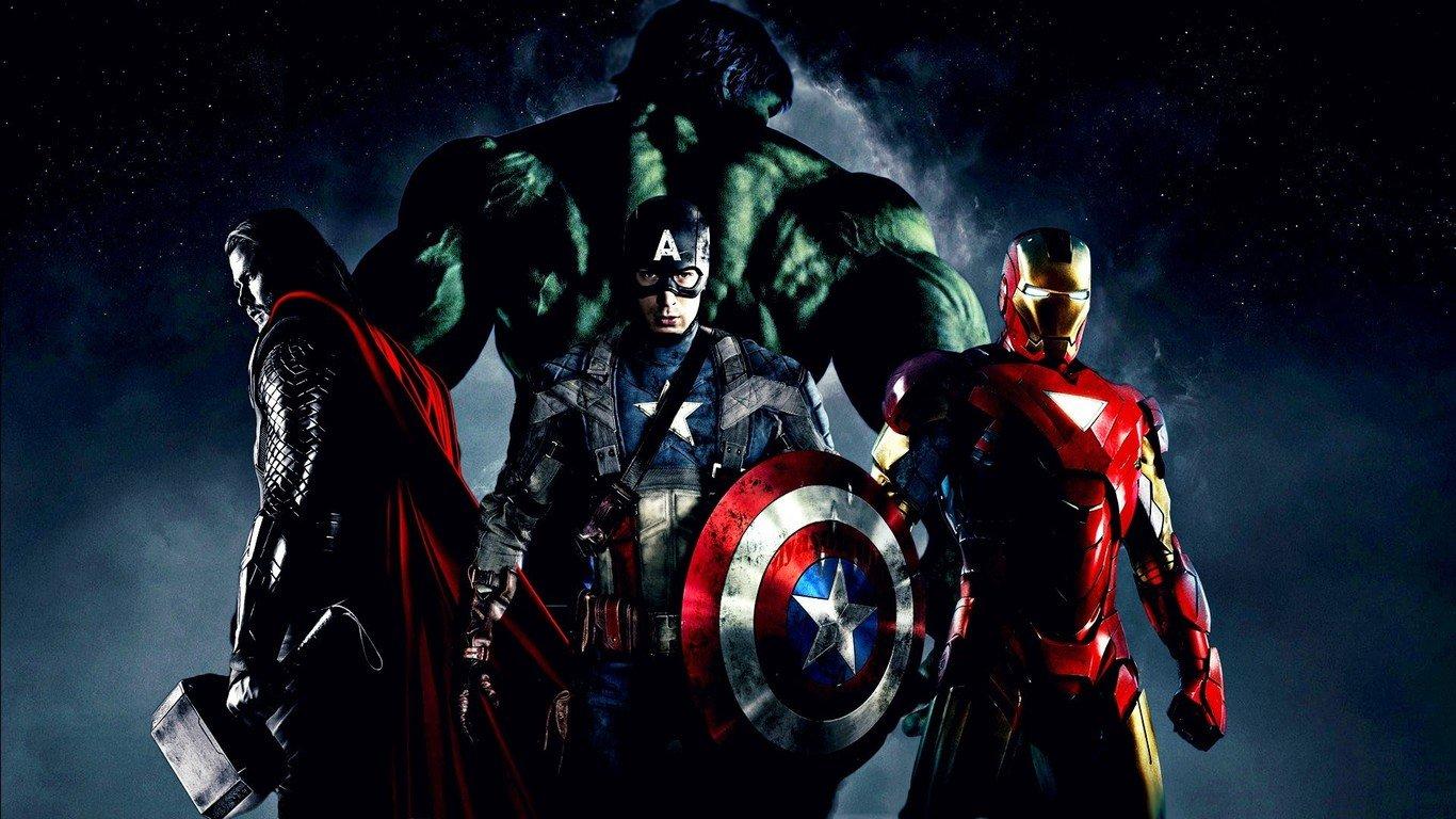 Привет, эволюционирующий! Я, как и многие, люблю фильмы про супергероев. Одни из них получаются удачными, другие не  ... - Изображение 2