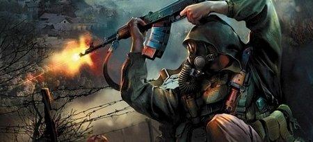 На сайте Stalker-GSC.ru опубликовали информацию о том, что Сергей Григорович принял решение продать все права на инт ... - Изображение 1