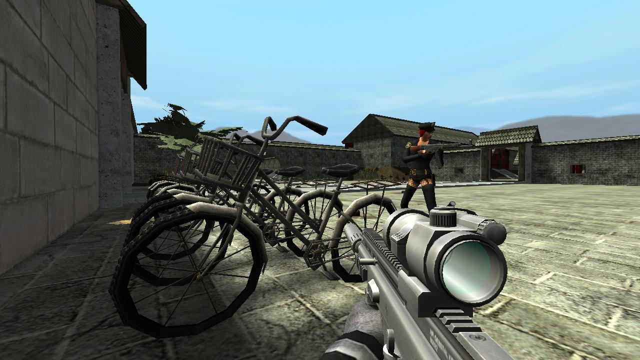 В данной теме вы можете ознакомиться с запланированными мероприятиями проекта Operation 7 на майские праздники 2012  ... - Изображение 1