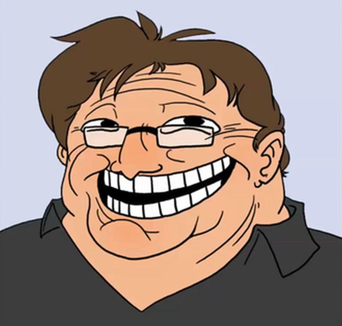 Компания Valve подтвердила, что никаких новых продуктов на E3-2012 анонсировано не будет.   Недавно один из пользова ... - Изображение 1