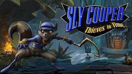 Правила участия   В конкурсе Sly Cooper: Thieves in Time (здесь и далее «Конкурс») могут участвовать все лица в возр ... - Изображение 1