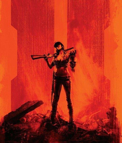 Спустя 36 часов после начала приема предварительных заказов на шутер от первого лица Call of Duty: Black Ops 2 крупн ... - Изображение 1