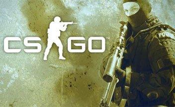Компания Valve выпустила очередное обновление для проекта Counter-Strike: Global Offensive, который в настоящее врем ... - Изображение 1