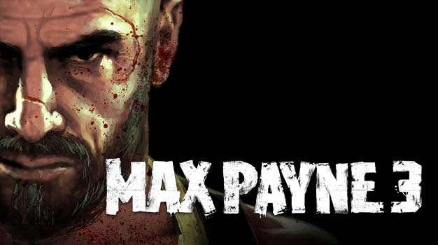 Итак, вот и настал тот момент, которого ждали миллионны геймеров начала 2000-ых. Скорый выход игры Max Payne 3. Я не ... - Изображение 1
