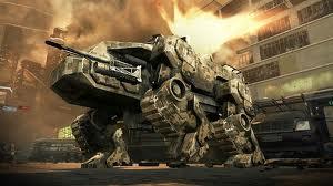 Black Ops вернулся. На этот раз мы попадем в ближайшее будущее, 21 век Холодная Война, где технологии и вооружение с ... - Изображение 3