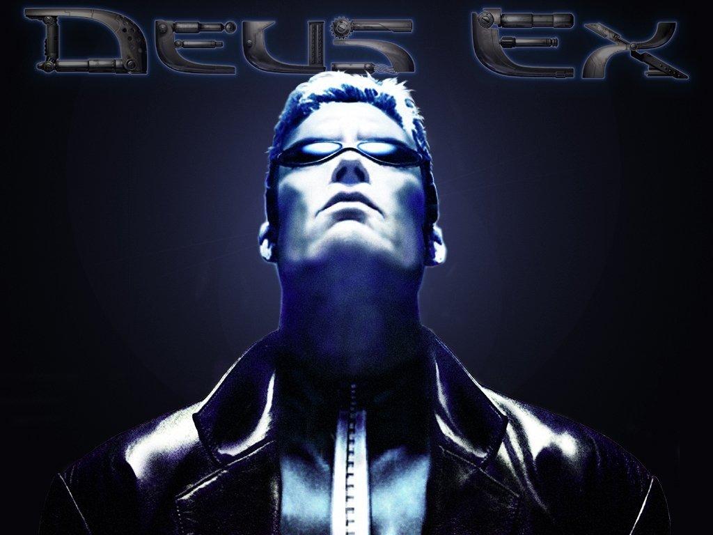 Рейтинговая компания PEGI недавно дала оценку ролевой игре Deus Ex для консоли PlayStation 3. Эти данные обнародовал ... - Изображение 1