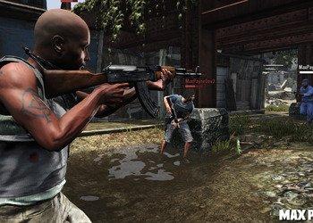 Rockstar Games перезагрузила Social Club и теперь предлагает всем желающим зарегистрировать свою команду для мультип ... - Изображение 1