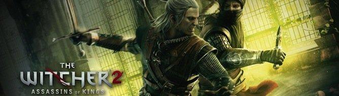 Это краткий обзор расширенного издания The Witcher 2 Xbox360. Все что написано в статье является субъективным взглдо .... - Изображение 1
