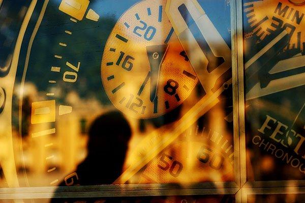Дневник Тряптяляляптя : LiveInternet - Российский Сервис Онлайн-Дневников
