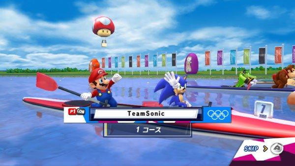 Годовая прибыль Sega упала в два раза - Изображение 1