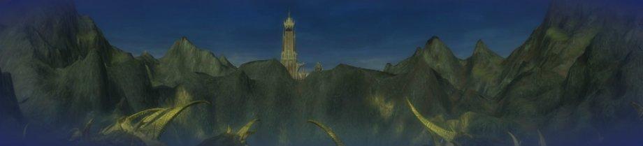 В Тэларе становится жарковато. Огненный дракон Маэлфордж и его подружка Лэтис уже готовы обрушить всю ярость на свои ... - Изображение 2