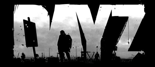 Arma II : Day Z mod , это почти что отдельная игра , сделанная на движке Arma II . За пару недель Альфа тестирования ... - Изображение 1