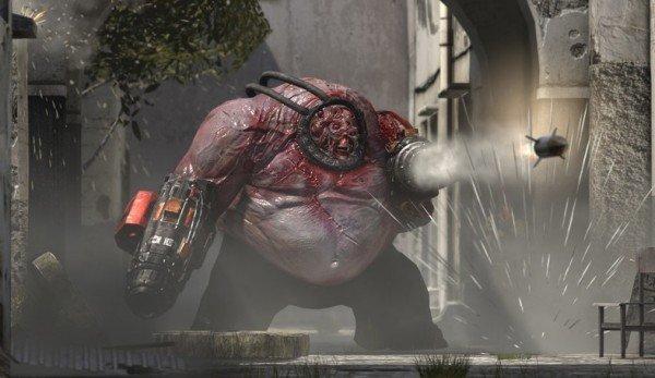 Serious Sam 3 выйдет на консолях - Изображение 1