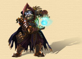 Уже совсем скоро выйдет долгожданная пятая глава Runes of Magic - «Пламя Темногорнцев». Мы хотели бы немного рассказ ... - Изображение 2