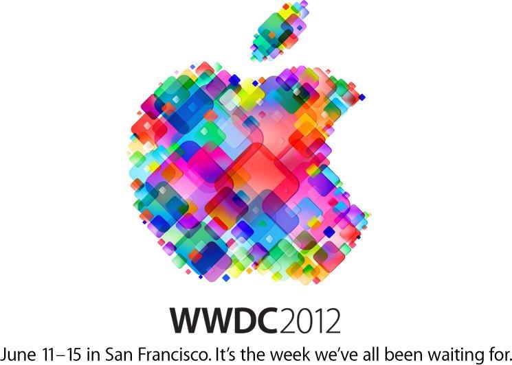 """Девятью месяцами ранее не безызвестный Стив Джобс (мир его праху), заявил, что iPod Touch, цитирую """"the number one p ... - Изображение 1"""