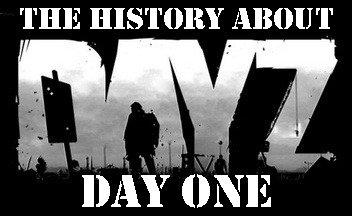 Сразу хочу сказать: пост писался под впечатлением от нескольких видео роликов по игре Day Z. Я, как фанат зомби тема ... - Изображение 1