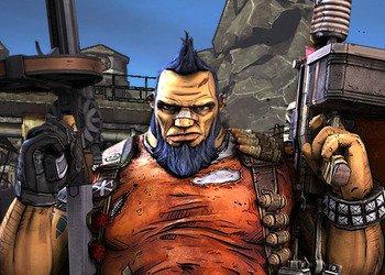 Gearbox собирается исправить в Borderlands 2 проблемы, которые раздражали фанатов в оригинальной серии игры. Наиболь ... - Изображение 1
