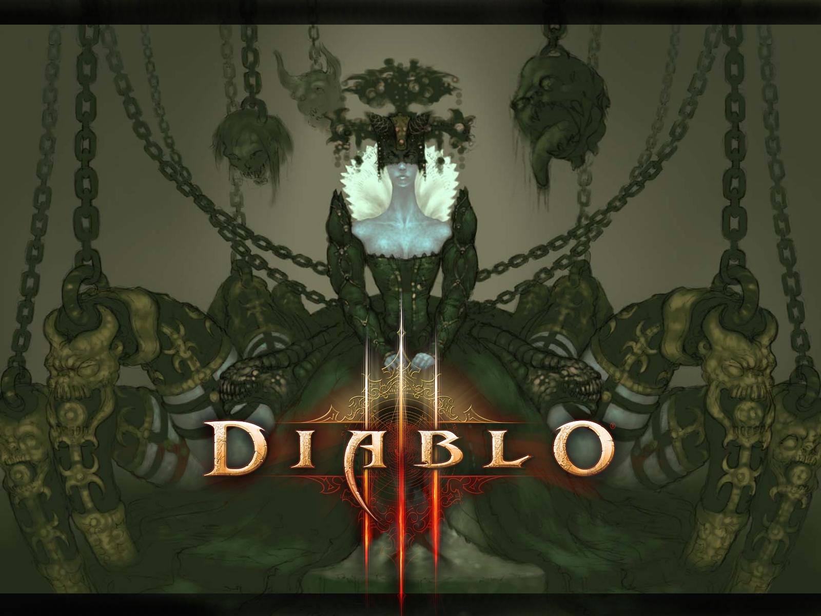 Diablo III стала самой успешной PC-игрой в истории - Изображение 1