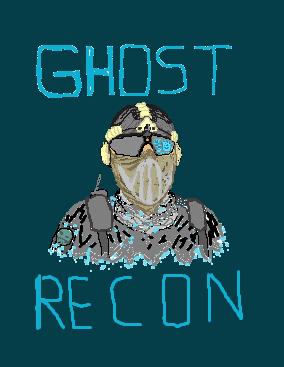 В честь выхода занятной игры Ghost Recon Future Solider (а я уже играл на консоли, и могу с увереностью сказать, что ... - Изображение 1