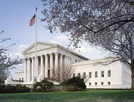 Американский судья одобрил запрет Xbox 360 в США - Изображение 1