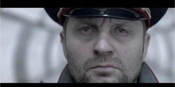 """""""Enter the Metro"""" короткометражный фильм, в четырех с половиной минутах которого рассказывается предыстория разразив ... - Изображение 2"""